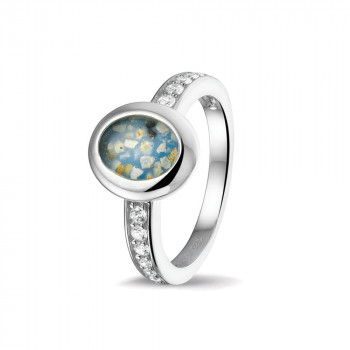 zilveren-zirkonia-ring-ovale-open-ruimte-glad_sy-rg-036_sy-memorial-jewelry_memento-aan-jou