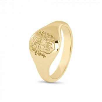 geelgouden-signet-ring-familiewapen_sy-412-y-coat-of-arms_sy-memorial-jewelry_memento-aan-jou