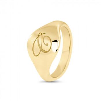geelgouden-signet-ring-initiaal_sy-412-y-initial_sy-memorial-jewelry_memento-aan-jou
