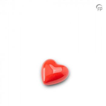 keramische-hart-mini-urn-liggend-glanzend-rood-mastaba_ku-055-k_fp-funeral-products_memento-aan-jou