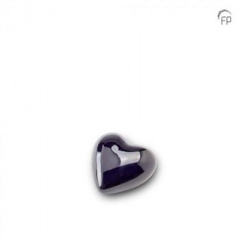 keramische-hart-mini-urn-liggend-glanzend-zwart-mastaba_ku-054-k_fp-funeral-products_memento-aan-jou