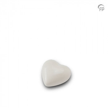 keramische-hart-mini-urn-liggend-wit-mastaba_ku-052-k_fp-funeral-products_memento-aan-jou