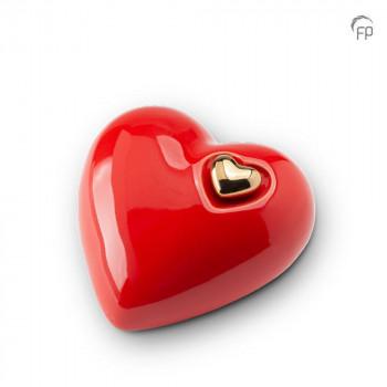 keramische-hart-urn-groot-liggend-glanzend-rood-mastaba_ku-055-l_fp-funeral-products_memento-aan-jou