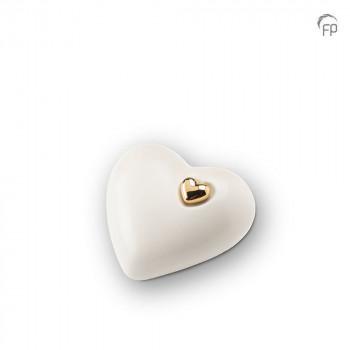keramische-hart-urn-klein-liggend-wit-goudkleurig-hart-mastaba_ku-052-s_fp-funeral-products_memento-aan-jou