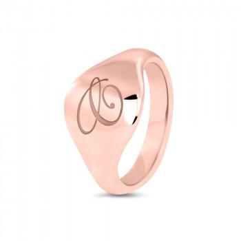rosegouden-signet-ring-initiaal_sy-412-r-initial_sy-memorial-jewelry_memento-aan-jou