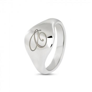 witgouden-signet-ring-initiaal_sy-412-w-initial_sy-memorial-jewelry_memento-aan-jou