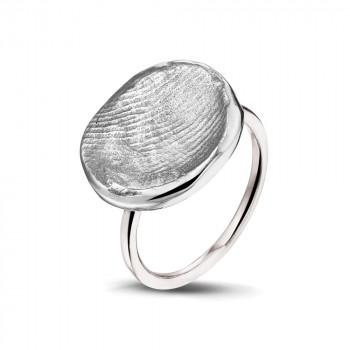 zilveren-ring-vingerafdruk-op-rond_sy-407-s_sy-memorial-jewelry_memento-aan-jou