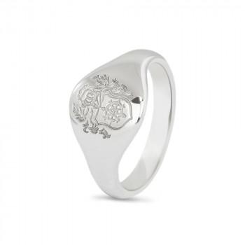 zilveren-signet-ring-familiewapen_sy-412-s-coat-of-arms_sy-memorial-jewelry_memento-aan-jou
