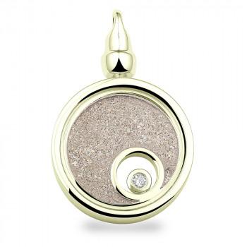 geelgouden-hanger-glas-voor-achter-zirkonia-diamant-22mm_102-y