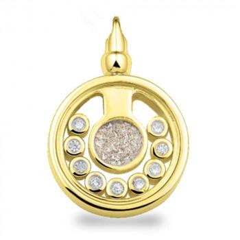 geelgouden-hanger-glas-voor-achter-zirkonia-diamant-22mm_103-y