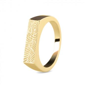 geelgouden-ring-5mm-vingerafdruk-rechthoek_sy-454-y