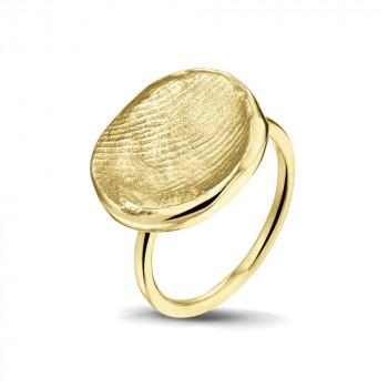 geelgouden-ring-geelgouden-vingerafdruk-op-rond_sy-407-yy_sy-memorial-jewelry_memento-aan-jou