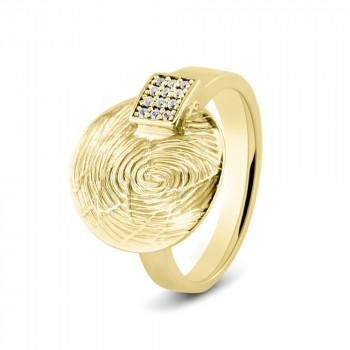 geelgouden-ring-vingerafdruk-rond-zirkonia_sy-413-y