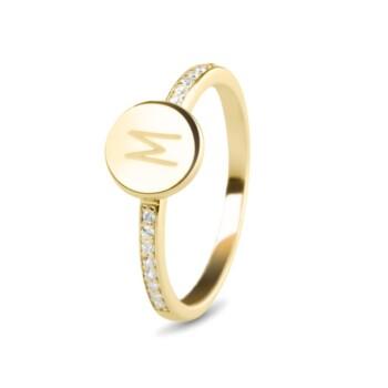 geelgouden-ring-zirkonia-smal-initiaal-disc_sy-457-y