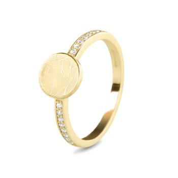 geelgouden-ring-zirkonia-smal-vingerafdruk-disc_sy-459-yy