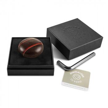 littlewood-earth-mini-urn-bovenzijde-7cm_earth