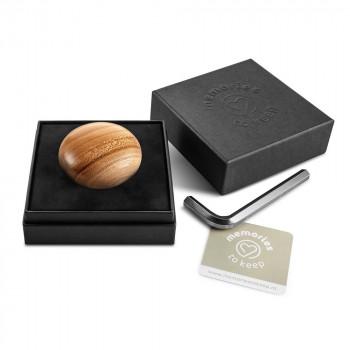 littlewood-leaf-mini-urn-bovenzijde-7cm_leaf