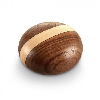 littlewood-sunshine-mini-urn-bovenzijde-7cm_sunshine
