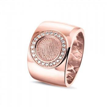 rosegouden-brede-ring-grote-ronde-vingerafdruk-zirkonia-rand_sy-rr-007f