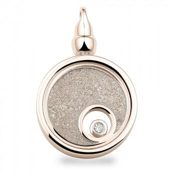 rosegouden-hanger-glas-voor-achter-zirkonia-diamant-22mm_102-r