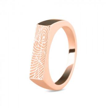 rosegouden-ring-5mm-vingerafdruk-rechthoek_sy-454-r