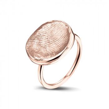 rosegouden-ring-rosegouden-vingerafdruk-op-rond_sy-407-rr_sy-memorial-jewelry