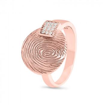 rosegouden-ring-vingerafdruk-rond-zirkonia_sy-413-r