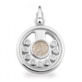 witgouden-hanger-glas-voor-achter-zirkonia-diamant-22mm_103-w