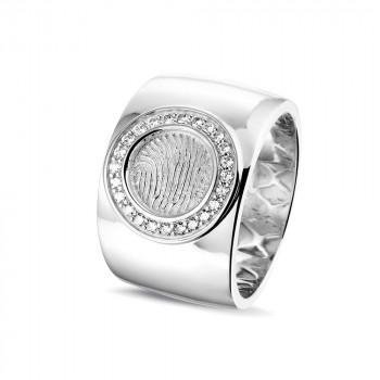 zilveren-brede-ring-grote-ronde-vingerafdruk-zirkonia-rand_sy-rws-007f