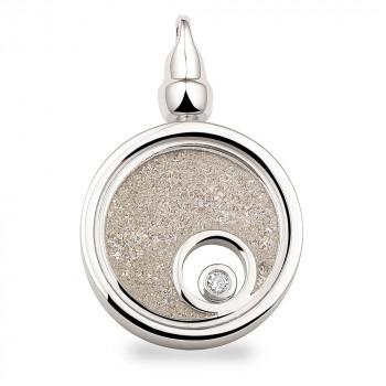 zilveren-hanger-glas-voor-achter-zirkonia-diamant-22mm_102-s