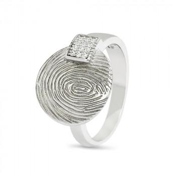 zilveren-ring-vingerafdruk-rond-zirkonia_sy-413-s