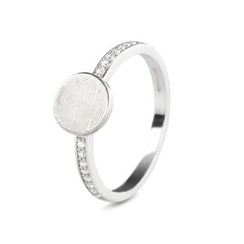 zilveren-ring-zirkonia-smal-vingerafdruk-disc_sy-459-s