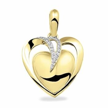 geelgouden-hanger-dubbel-hart-geelgouden-asruimte-zirkonia-diamant-20mm_110-y