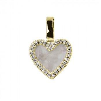 geelgouden-hanger-hart-zirkonia-diamant-rand-open-ruimte_sy-139-y