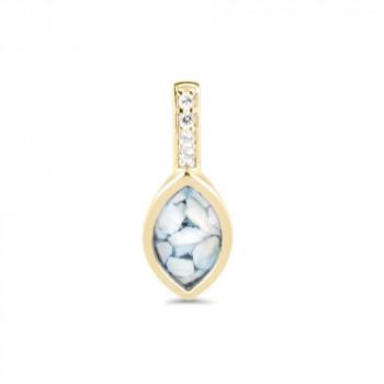 geelgouden-hanger-mini-marquise-zirkonia-diamant-oog-open-ruimte_sy-142-y
