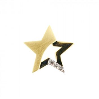 geelgouden-hanger-mini-ster-zirkonia-diamant_sy-rl-002-y