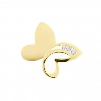 geelgouden-hanger-vlinder-zirkonia-diamant-open-ruimte-achterzijde_sy-rl-005-y
