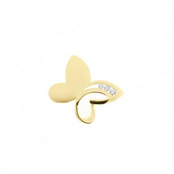 geelgouden-mini-hanger-vlinder-zirkonia-diamant-open-ruimte-achterzijde_sy-rl-015-y
