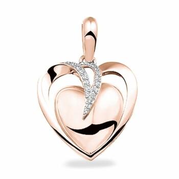rosegouden-hanger-dubbel-hart-rosegouden-asruimte-zirkonia-diamant-20mm_110-r