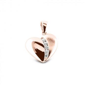 rosegouden-hanger-hart-zirkonia-diamant-open-ruimte-achterzijde_sy-rl-003-r