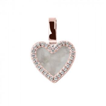 rosegouden-hanger-hart-zirkonia-diamant-rand-open-ruimte_sy-139-r