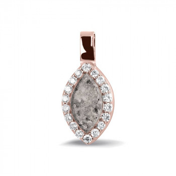 rosegouden-hanger-marquise-zirkonia-diamant-rand-open-ruimte_sy-138-r