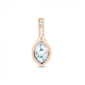rosegouden-hanger-mini-marquise-zirkonia-diamant-oog-open-ruimte_sy-142-r