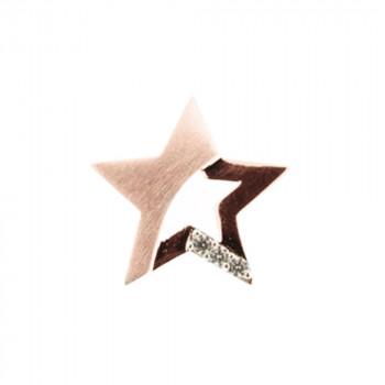 rosegouden-hanger-mini-ster-zirkonia-diamant_sy-rl-002-r