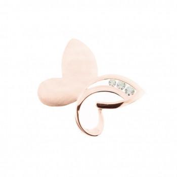 rosegouden-hanger-vlinder-zirkonia-diamant-open-ruimte-achterzijde_sy-rl-005-r