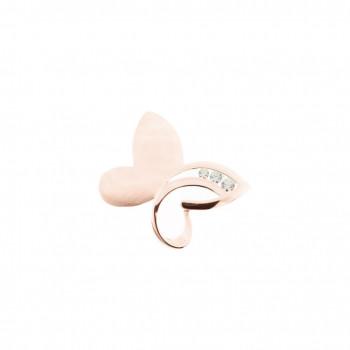 rosegouden-mini-hanger-vlinder-zirkonia-diamant-open-ruimte-achterzijde_sy-rl-015-r