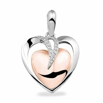 witgouden-hanger-dubbel-hart-rosegouden-asruimte-zirkonia-diamant-20mm_110-wr