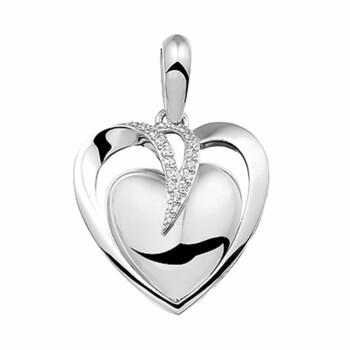 witgouden-hanger-dubbel-hart-witgouden-asruimte-zirkonia-diamant-20mm_110-w