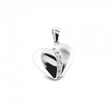witgouden-hanger-hart-zirkonia-diamant-open-ruimte-achterzijde_sy-rl-003-w