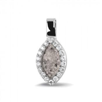 witgouden-hanger-marquise-zirkonia-diamant-rand-open-ruimte_sy-138-w